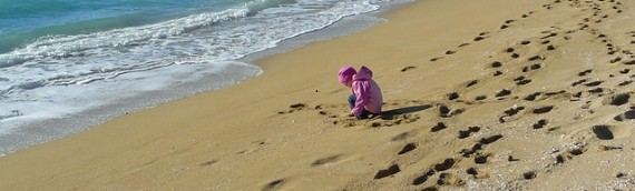 Five Ways to enhance a summer holiday