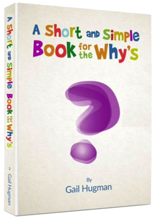 Short Simple Book Why's ebook