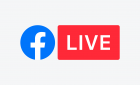 Lessons Alive: Facebook Live Plan for June