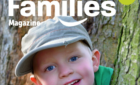 Families Magazine 1st Article